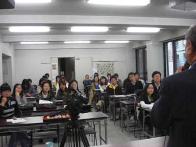 0911留学生セミナー1