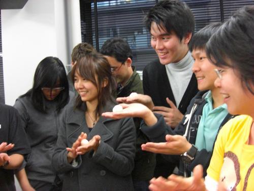 0911留学生セミナー4