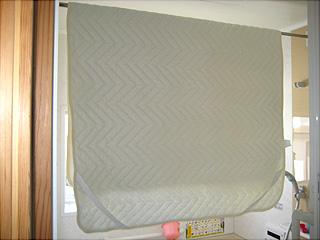 1001ベッドパッド