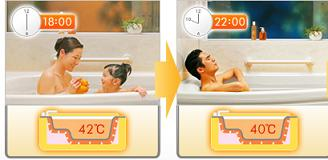1002浴槽イメージ