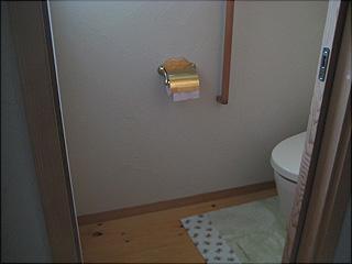 1020手すり1階トイレ2