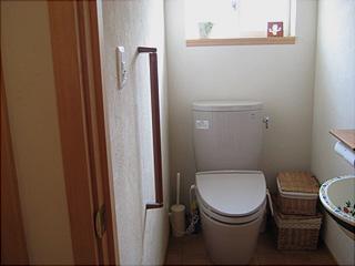 1020手すり2階トイレ