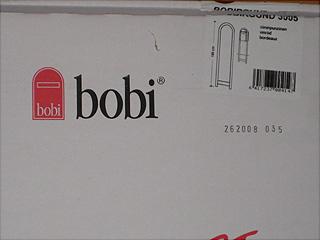 1026ボビポール2