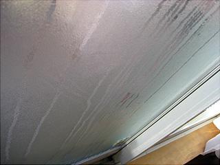 1120掃き出し窓