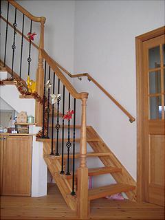 0206階段手すり縦