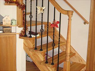 0206階段手すり横