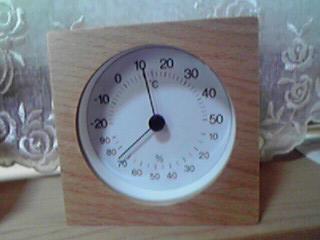 0304湿度