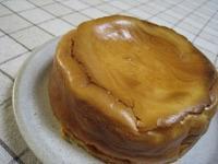 1101チーズケーキ01