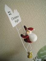 1115クリスマス02