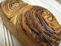 1212マーブルパン01
