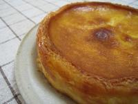 1229チーズケーキ