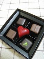 0214チョコレート