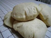 0415ピタパン