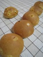 0430コーンパン01