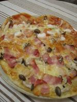 0601ピザ