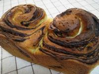 0617マーブルパン01