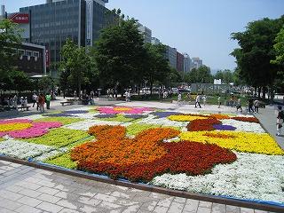 0628花フェスタ01