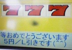 200811091247000.jpg