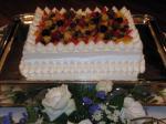 結婚式0909221