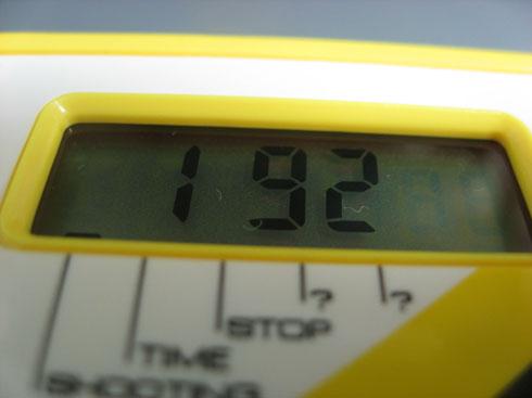 20081008_06.jpg