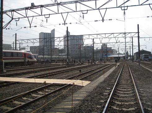 20081018_01.jpg