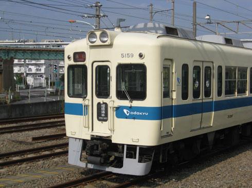 20081018_03.jpg
