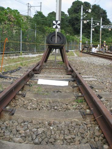 20081018_05.jpg
