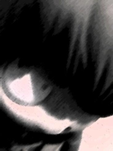20081219_09.jpg