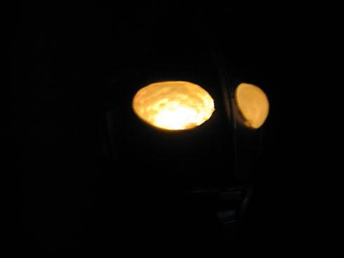 20090218_06.jpg
