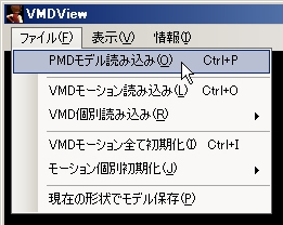 VMDView_04