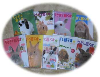 2008.10.23 kinoko 073a