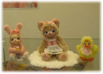 人形の館7
