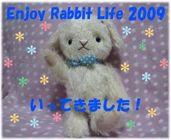 ERL2009-1.jpg