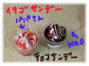 kinori12.jpg