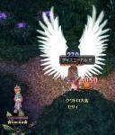 セリィたん64→65