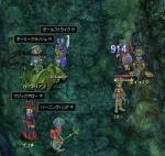 20070625-4.jpg