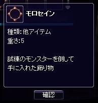 20071222-9.jpg