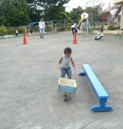 091501-2.jpg