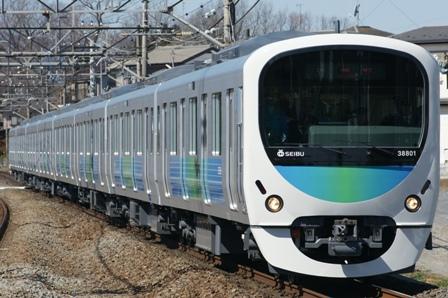 080228-seibu-30000-motokaji-j.jpg