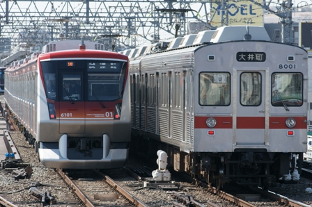 08214-hutako60008000-1-w.jpg