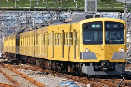 DSC01358-1w.jpg