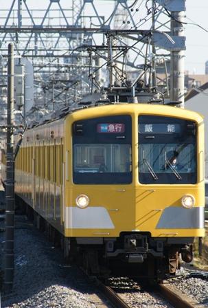 DSC01362(1)w.jpg