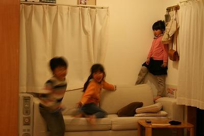 012_20100119170032.jpg