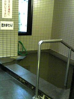 n竜崎温泉1