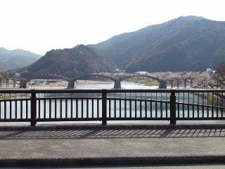 09錦帯橋