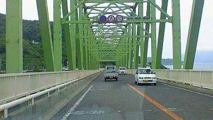 H21.5.30上関、大島ドライブ3