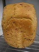 シリアル食パン(ホシノ)