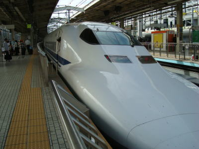 20081001002.jpg