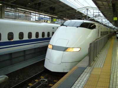 20081004007.jpg