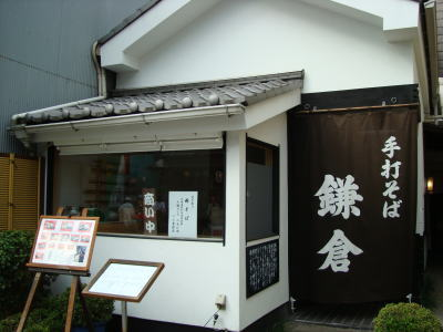 20081018002.jpg